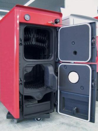 cout dune installation pompe a chaleur air eau tarif. Black Bedroom Furniture Sets. Home Design Ideas